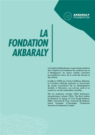 Fondation Akbaraly