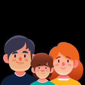 Family Bharat